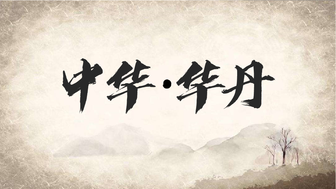 华丹丨国学回归热潮下的冷思考