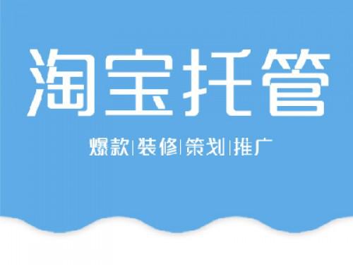 乐沙亚博娱乐中心是什么类型的公司?