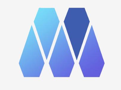 MMV致力打造水滴模型的区块链社区生态