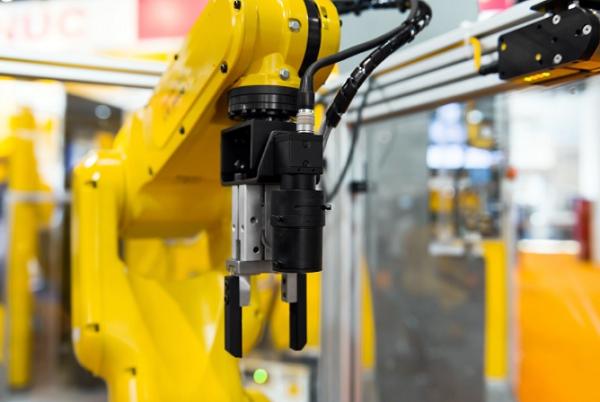 NEWGEAR为助力国家智能制造腾飞,研发PX系列精密斜齿减速机即将上市