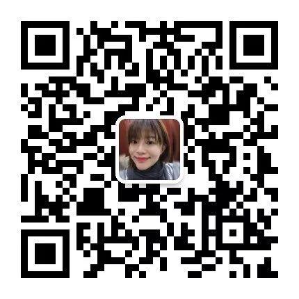 87dbec46ef19af5b487f9e6d015008cd4.jpg