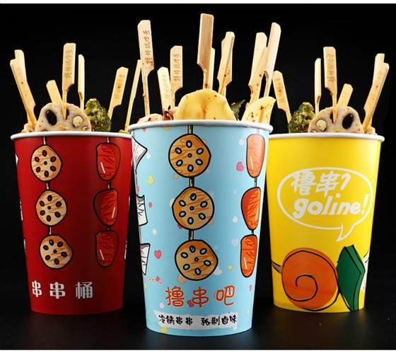 """""""邱小雪""""奶茶,串串入围中国CCTV优选品牌 ,荣获串串,奶茶行业优选品牌称号。"""