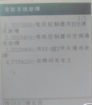 图片 3.png
