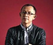 中国音乐电视制作第一人洪涛:我为什么主动为联动云共享用车代言