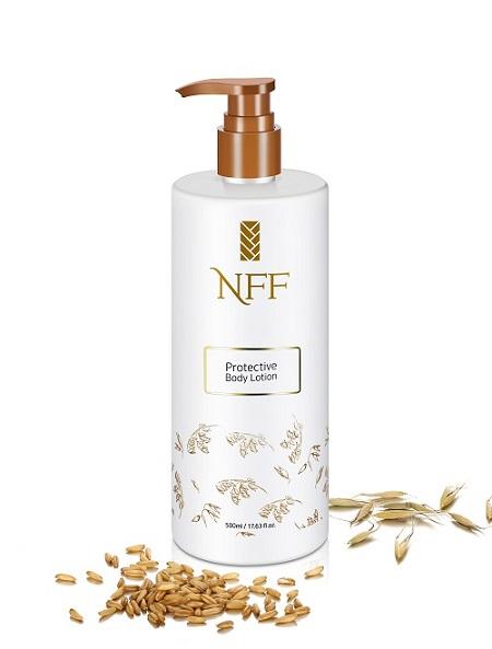 NFF身体乳.jpg