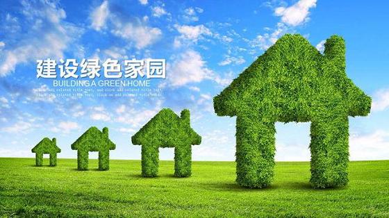 川匯塑膠:企業發展,環保先行