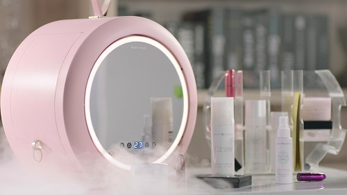 化妆品储存方式的革命——十五度二化妆品能量箱冰箱.jpg