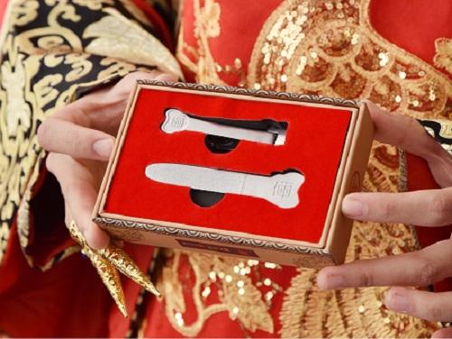 故宫宫廷文化&德纳斯空降西安.jpg