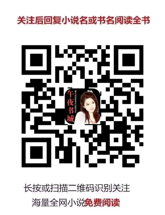 微信图片_20200212202834.jpg