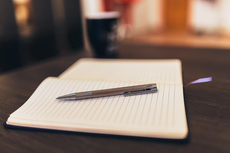 掌握這3個因素,寫好一個營銷策劃案