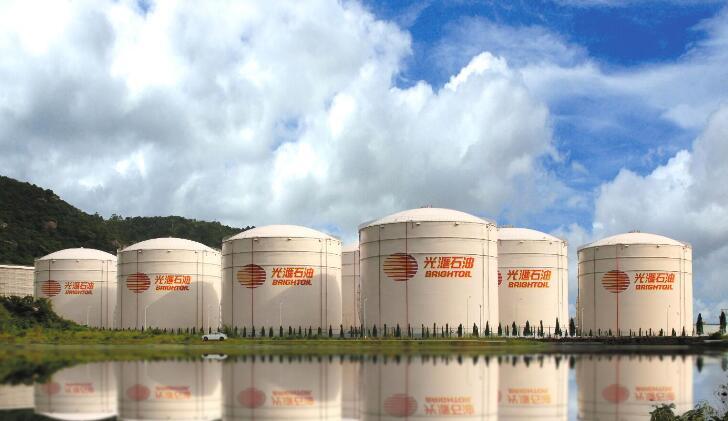 光汇石油油田照片11.jpg