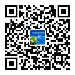 qrcode_for_gh_db5a8d29ac36_258.jpg