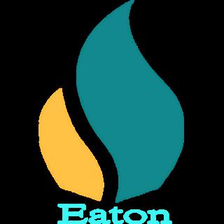 《Eaton钱包联合全球42家顶级金融巨头共同研发数字钱包智能合约系统》