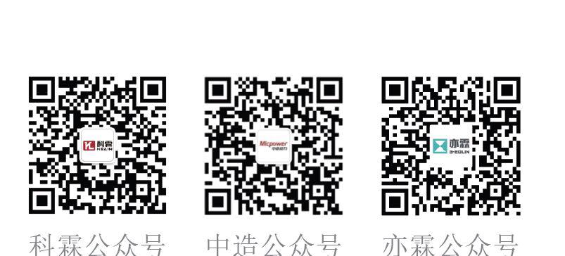 1592383433707932.jpg
