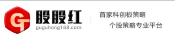 股股红:大盘急跌是机会还是坑?手机炒股软件推荐股股红app