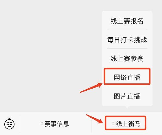 衡水湖国际马拉松赛.jpg