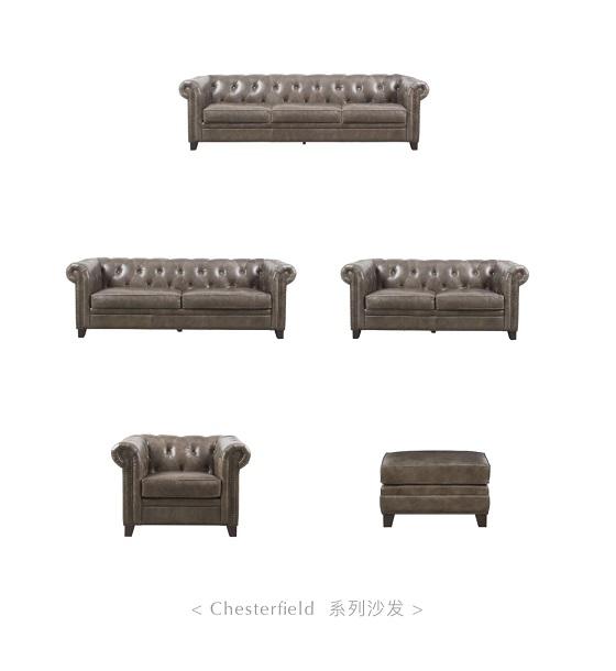 新款 Chesterfield 沙发.jpg