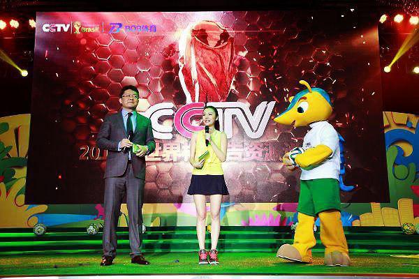 BOB体育携手里昂亮相CCTV 七冠王邀您上央视看法甲