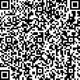 微信图片_20201121091301.png