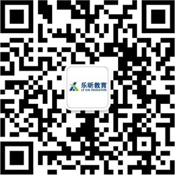刘老师微信二维码.jpg