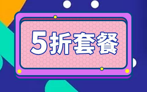畫板 2.jpg