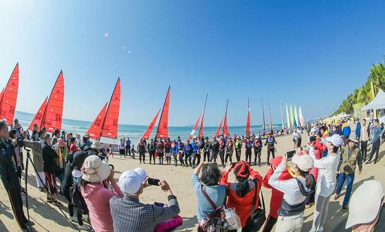 2020海南沙滩运动嘉年华圆满落幕.jpg