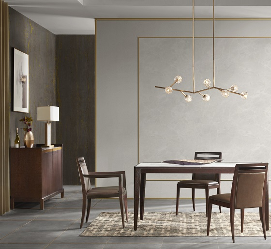 P13-14  餐厅 Elegant餐桌+Reese餐椅+Side餐边柜.jpg