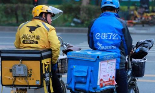 新美香:未来已来、标准化料理包迎来千亿蓝海市场