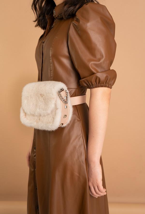 y. fur accessories.jpg